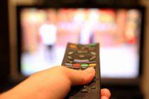 テレビは面白いと認めた上で見る番組をピンポイント決めましょう!