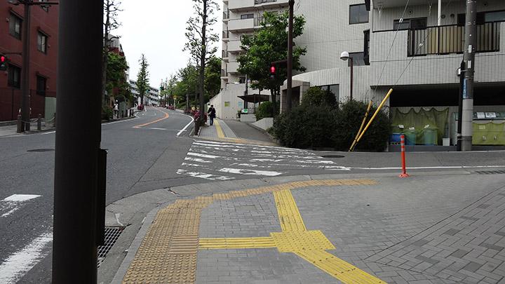 宮前平「湯けむりの庄」へのアクセス方法(行き方)