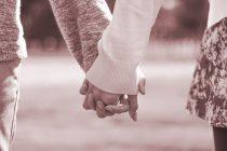 恋愛後悔日記 その①「二人の女性に揺れ動いた結末は・・・。」