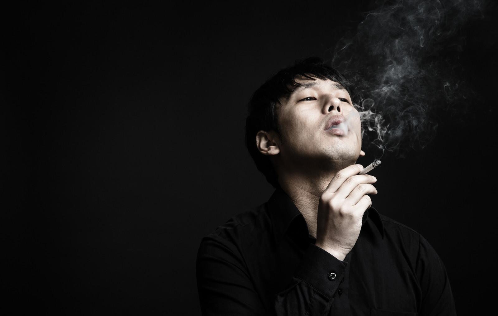 禁煙ルールを作れ!!喫煙者だった僕が実践したタバコの禁煙方法!!