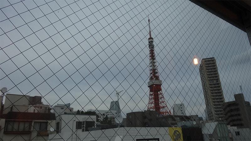 Airbnbを使って東京麻布にある「BookTeaBed 麻布十番店」 に宿泊したらコスパ良すぎて快適過ぎたので紹介させて頂きます!!!