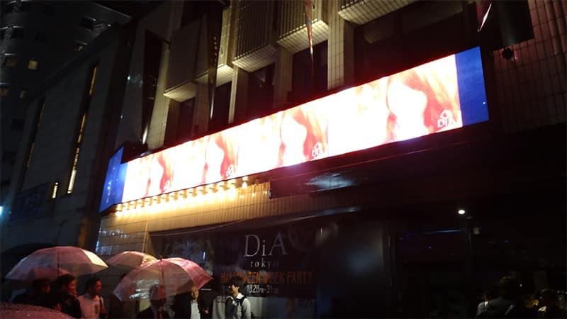 【動画あり!】六本木でセクシーなダンスショーが見れる話題のナイトスポット「バーレスク東京」に行って来ましたよ!