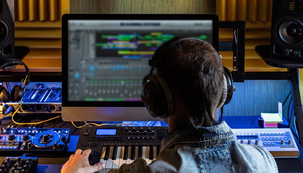 超初心者がDTM作曲を始めるために必要なものを丁寧に解説!【WINDOWSユーザー向け!2019年版】
